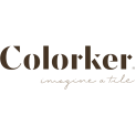 Colorker