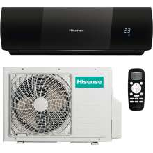 Кондиционер Hisense Black Star Classic A 2018 AS-09HR4..