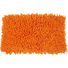Коврик Kassatex Basics Orange